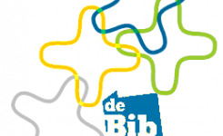 BiblogoBocholt